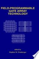 Field Programmable Gate Array Technology Book PDF