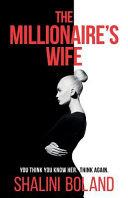 The Millionaire's Wife