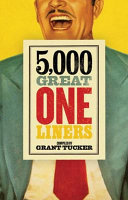 Greatest Weegie Wan Liners [Pdf/ePub] eBook