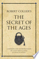Robert Collier S The Secret Of The Ages