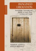 Imagined Liberation  2nd edition