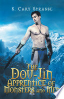 The Dou Jin Apprentice of Monsters and Men