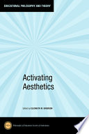 Activating Aesthetics