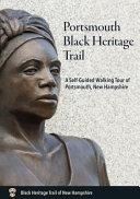 Portsmouth Black Heritage Trail