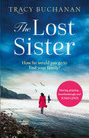 The Lost Sister