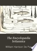 The Encyclop  dia Britannica Book PDF
