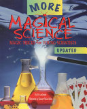More Magical Science Book