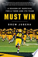 Must Win Book