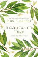 Restoration Year Pdf/ePub eBook