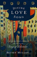 Divine Love Song