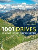 1001 Drives