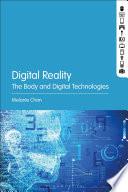 Digital Reality