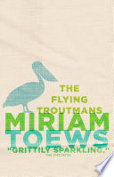 The Flying Troutmans image