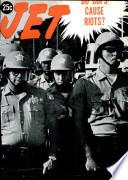 19 дек 1968