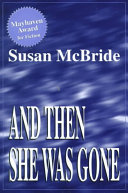 Then She Was Gone Pdf/ePub eBook