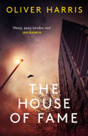 The House of Fame ebook