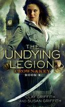 The Undying Legion: Crown & Key [Pdf/ePub] eBook