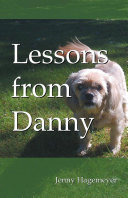 Lessons from Danny