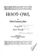 Hoot-Owl