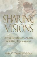 Pdf Sharing Visions