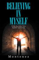 Believing in Myself [Pdf/ePub] eBook