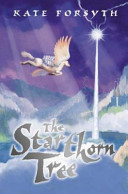 Pdf The Starthorn Tree