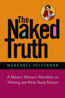 Pdf The Naked Truth