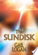 The Sundisk