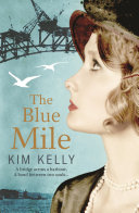 The Blue Mile Book