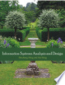 Information Systems Analysis and Design
