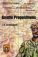 Gentle Propositions