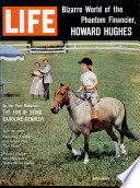 Sep 7, 1962