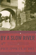 By a Slow River ebook