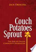 Couch Potatoes Sprout
