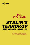 Stalin's Teardrops [Pdf/ePub] eBook