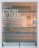 Fresh Styles for Web Designers