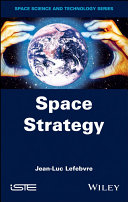 Pdf Space Strategy Telecharger