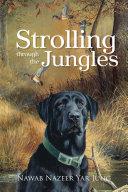 Strolling through the Jungles Pdf/ePub eBook