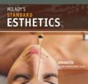Milady S Standard Esthetics