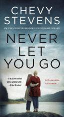 Never Let You Go [Pdf/ePub] eBook