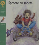Books - ? Kersfees-avontuur | ISBN 9780195712803