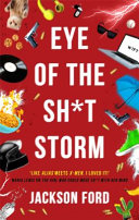 Pdf Eye of the Sh*t Storm