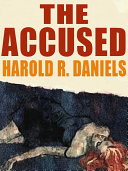 The Accused Book