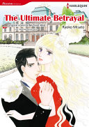 THE ULTIMATE BETRAYAL Vol.2 Pdf/ePub eBook