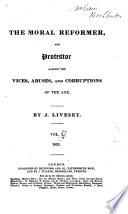 The Moral Reformer