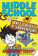 Middle School Rafe's Aussie Adventure