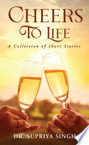 Cheers To Life Book