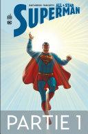 All-Star Superman - ebook