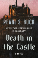 Pdf Death in the Castle Telecharger