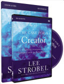 The Case for a Creator Revised Study Guide with DVD